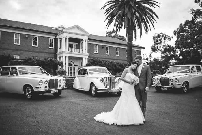 cropley-house-wedding-photography