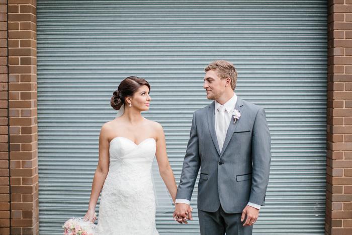 sydney-cropley-house-wedding-photography