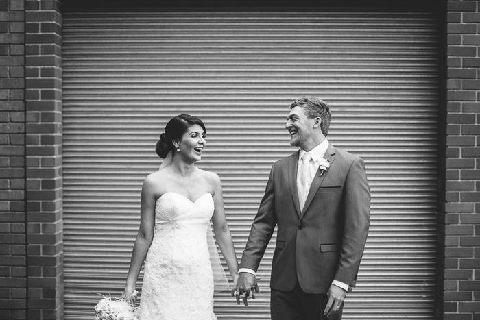 cropley-house-wedding-photographer