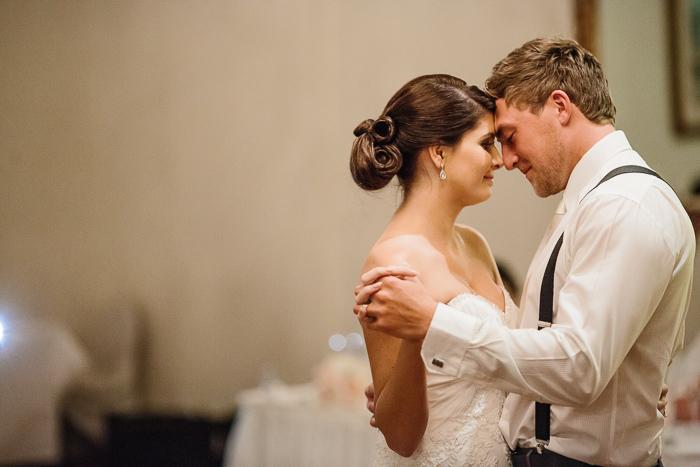 bridal-waltz-cropley-house