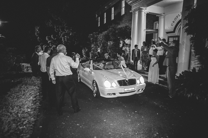 sydney-wedding-getaway-cars