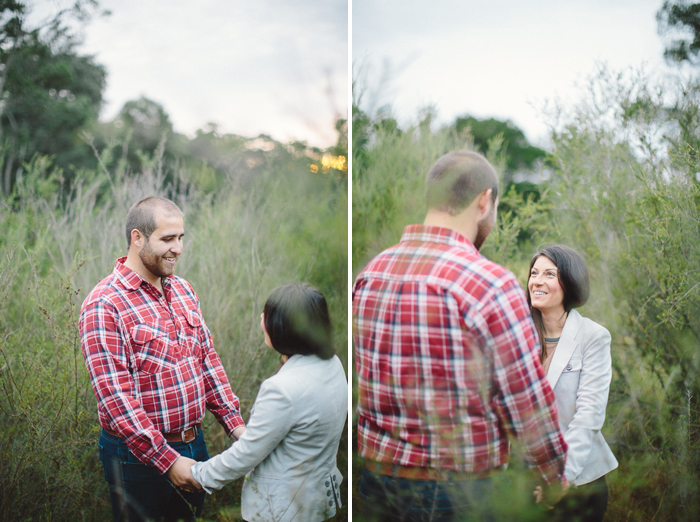 sydney-farm-engagement-photographer