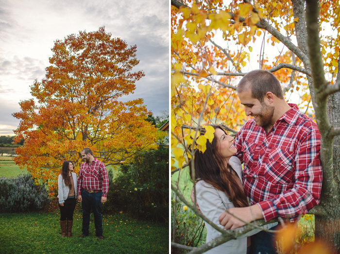autumn-engagement-session-sydney