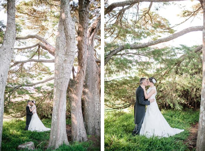 sutton-forest-summerlees-bowral-wedding
