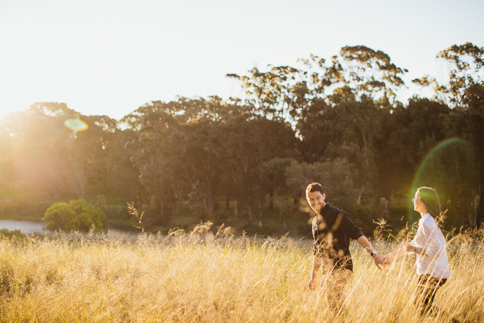 sydney-sunset-engagement-photographer