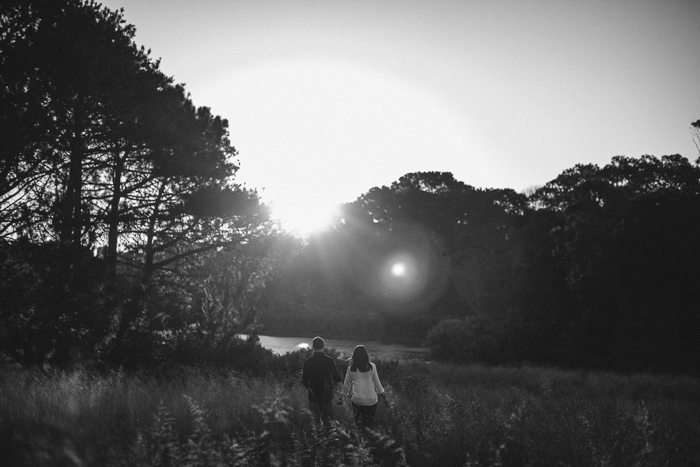 sydney-sunset-couple-session