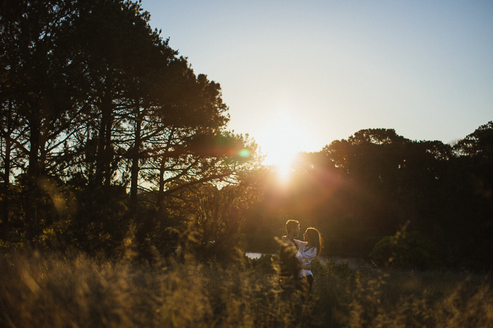 backlit-esession-sydney-park