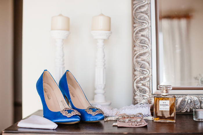 bridal-preparations-photography