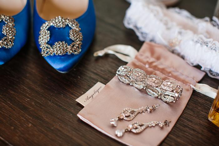 bridal-jewellery-photography