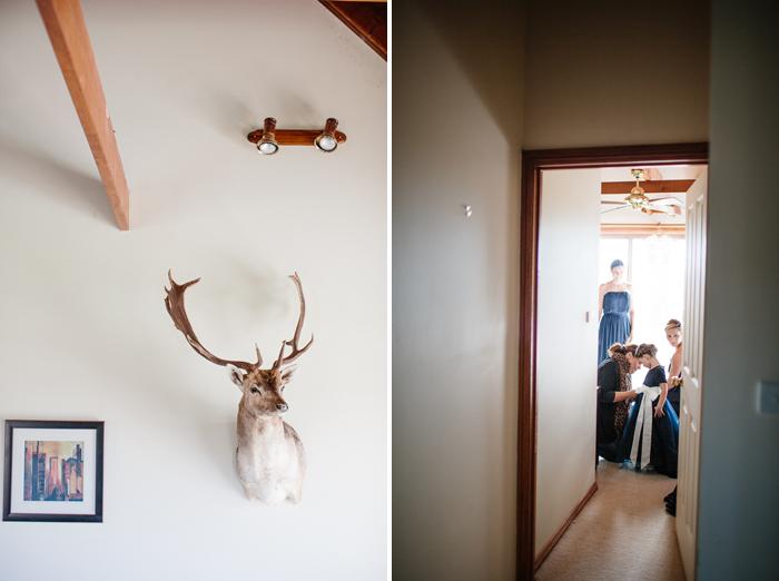wedding-photos-at-home