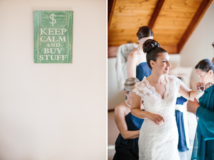 bride-getting-ready-at-home