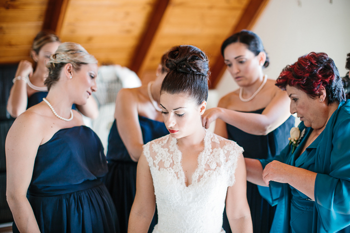 bridal-preparations-in-sydney