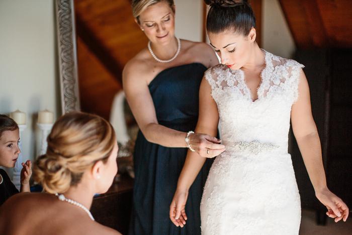 lace-wedding-dress-in-belgenny-farm