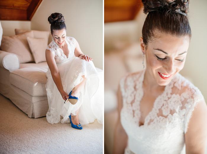 belgenny-farm-bridal-preparations