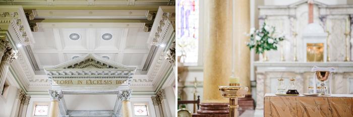 catholic-architecture-in-sydney