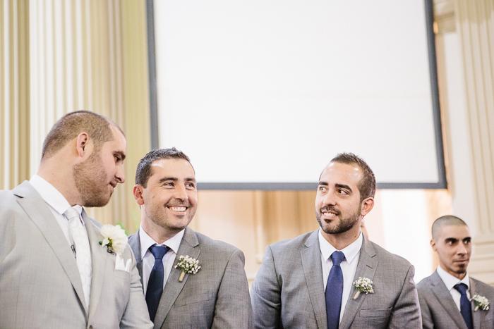 groomsmen-waiting-for-the-bride