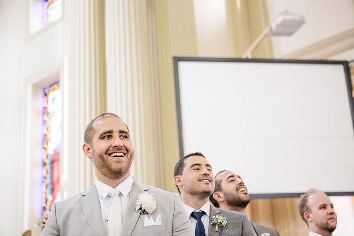 groom-happy-to-see-his-bride-in-sydney
