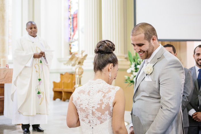 groom-receives-his-bride-at-altar