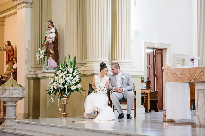 cute-wedding-ceremony-photography