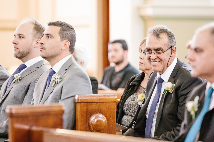 father-of-the-groom-excited