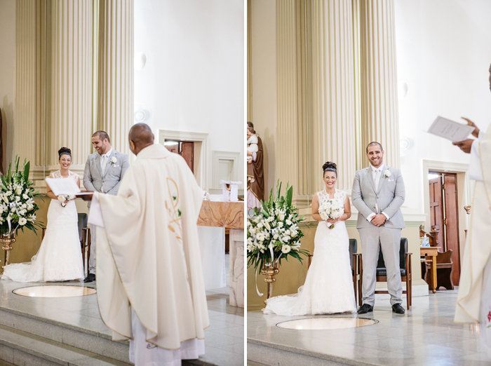 catholic-vows-of-marriage