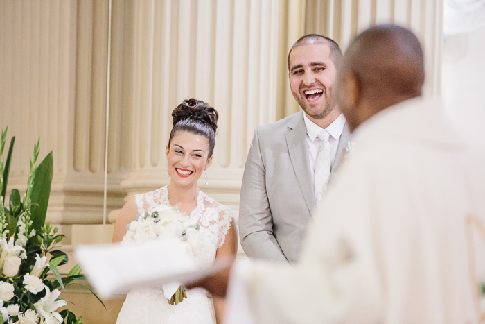 happy-bride-and-groom-on-wedding-day-in-sydney