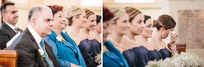 family-watch-wedding-ceremony