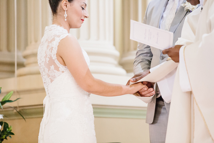 catholic-wedding-blessing-from-priest