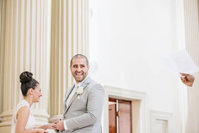 exchanging-rings-in-ceremony