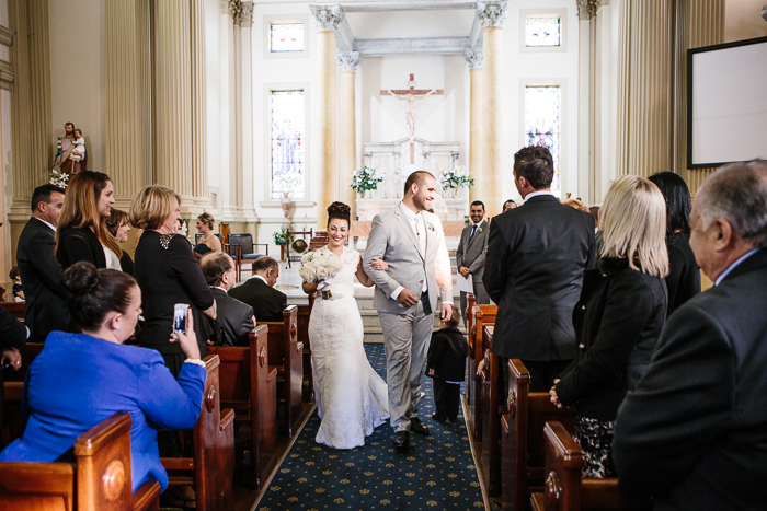 sydney-catholic-wedding-photographer