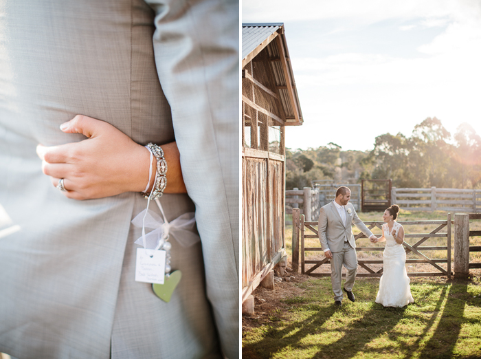 sydney-farm-wedding