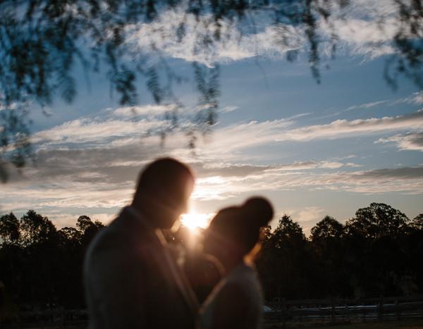 Belgenny Farm Wedding Photography | Jason & Giovanna