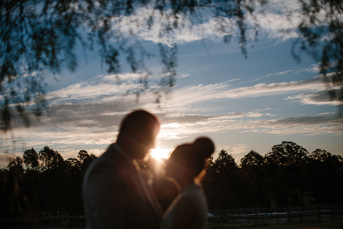 sunset-wedding-photography