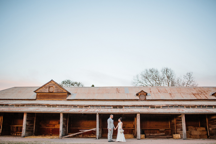 vintage-barn-wedding-photography-nsw-australia