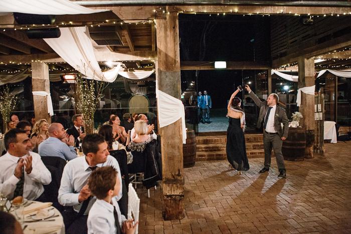 dancing-entrance-into-wedding-reception