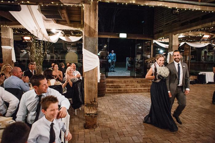 happy-couples-enter-vintage-barn