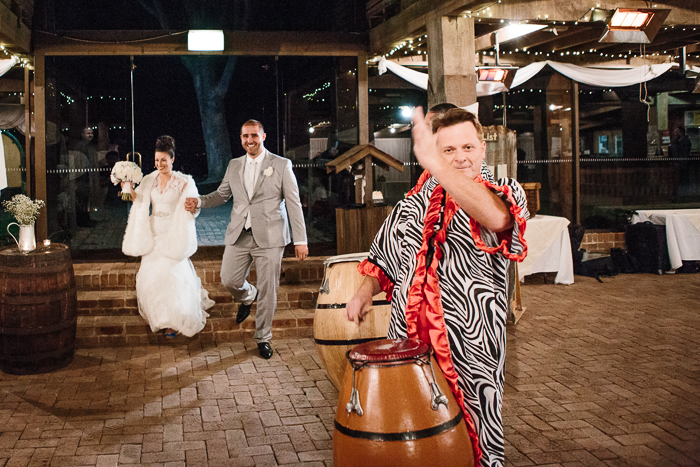 traditional-entrance-for-bride-and-groom