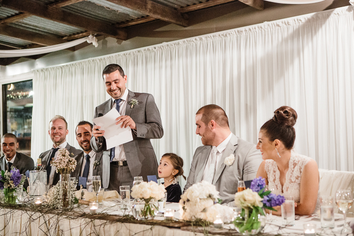 best-man-speech-farm-wedding