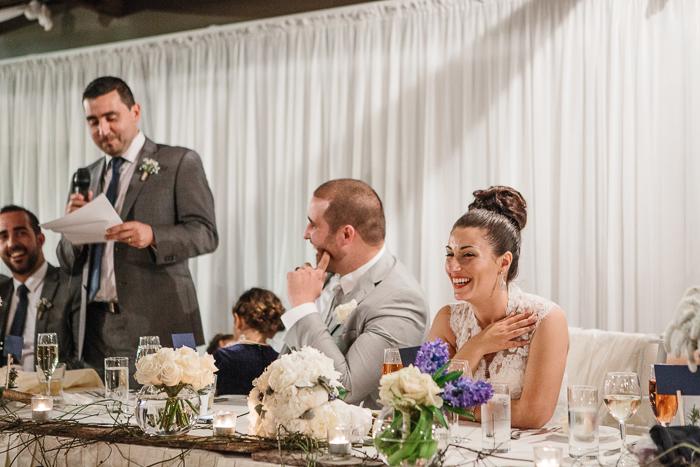 farmyard-wedding-photos