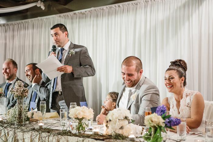 creative-wedding-photojournalism