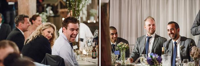 sydney-wedding-reception-photojournalism