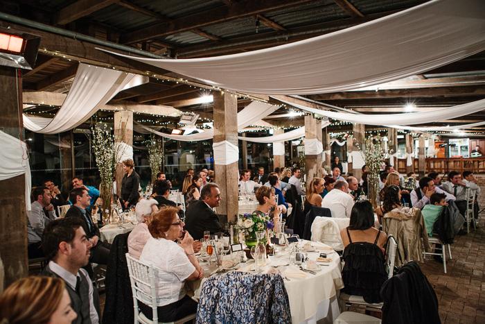 belgenny-farm-wedding-reception
