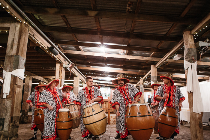 wedding-entertainment-uruguyan-candombe