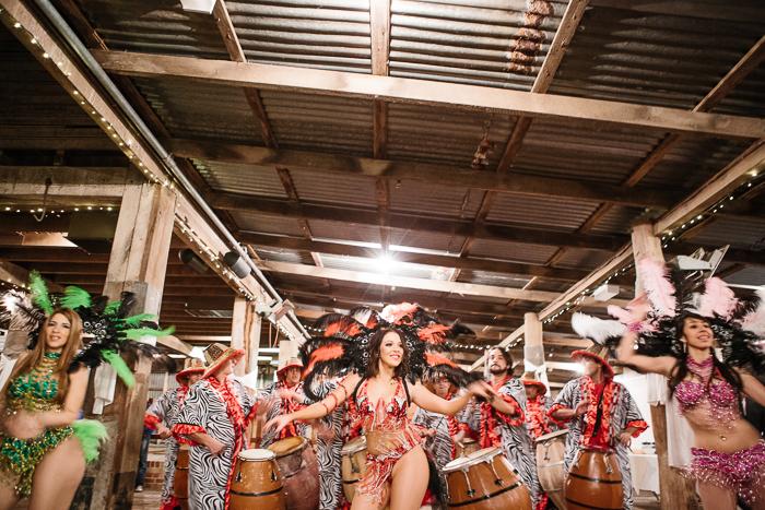 sydney-wedding-photojournalism