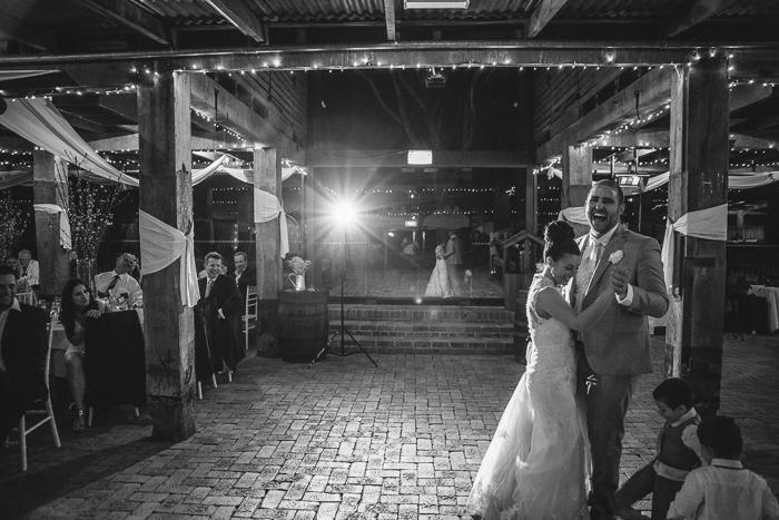emotion-during-bridal-waltz