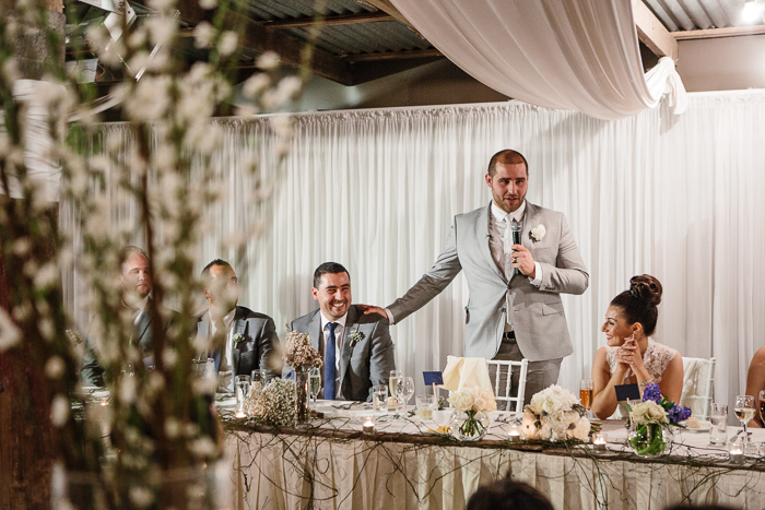 vintage-barn-wedding-speeches