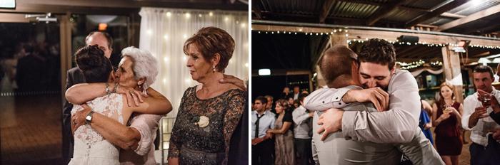 barn-wedding-photographer