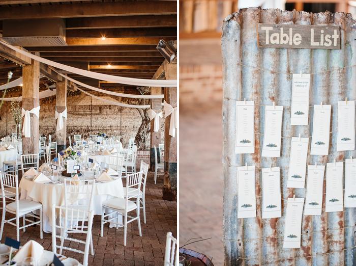 vintage-barn-wedding-photographer