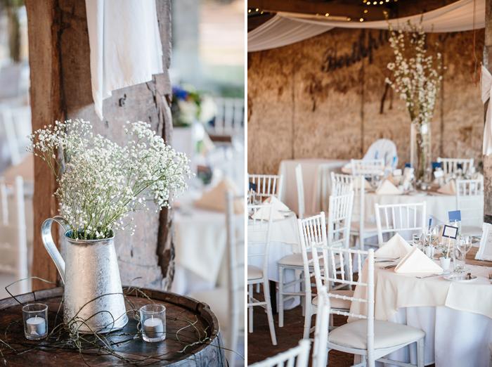 rustic-barnyard-wedding-photography