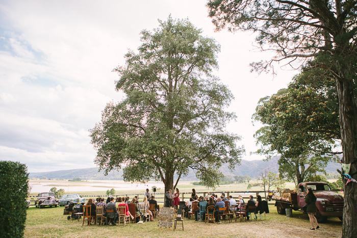 vintage-wedding-ceremony-photography